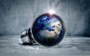 mondialisation sophrologie