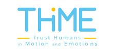 thime