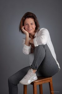 Delphine Morin Sophrologue