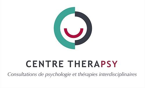 Centre Therapsy Voisins le Bretonneux