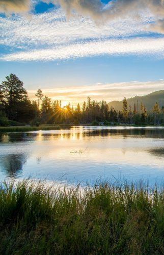 lake-1030810_1920c